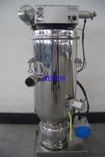 粉料自动吸料装置