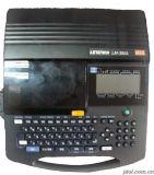 MAX套管打號機LM-390A 現貨