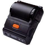 芝柯便携热敏打印机 4131