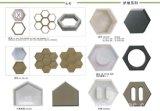 盛源工程護坡塑料模具護坡模具