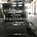 厂家供应矿泉水灌装机 桶装水生产线 全自动纯净水灌装机生产设备