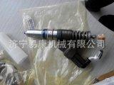 寿力空压机国三发动机喷油器 康明斯QSM11