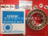 供应哈尔滨洛阳瓦房店0类至9类轴承五金机械设备HRB22216CA/W33