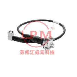 蘇州匯成元供應 時代微波 HP-600A 系列替代品微波電纜組件