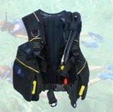 潜水用浮力调节背心(T-B5801)