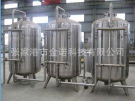 全自动纯净水设备 大桶装纯净水生产线   大桶灌装机