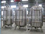 全自動純淨水設備 大桶裝純淨水生產線   大桶灌裝機