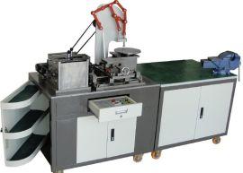 WQ-JXCD机械传动实验台