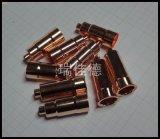 紫铜化学抛光剂 铜清洗剂 铜除油剂