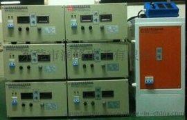 大功率开关电源0-28V0-50000A大功率开关电源厂家直销价格优惠