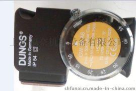 冬斯(DUNGS)GW...A6系列燃氣壓力監測器
