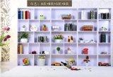 大书柜,自由组合书柜,储物柜,
