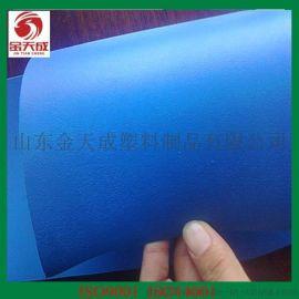 直销耐腐蚀PVC软板 设备内衬PVC软板