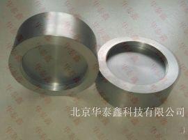 华泰鑫钛铝靶钛铝合金靶