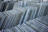 融达新材料泡沫铝,泡沫铝板材,多孔金属材料