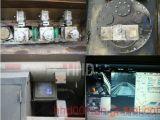 供应油罐车运输防盗阀门电子锁