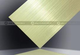 铝板氧化拉丝1系,5系