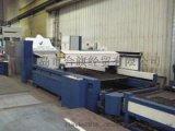秦皇岛中厚钢板切割加工钢板销售钢板下料