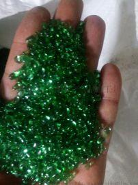 玻璃砂多少钱一吨 河北石家庄玻璃砂价格