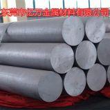 供应AL1050进口铝合金 AL1050批发