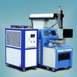 瑞安灭火器激光焊接机铭泰-LD-WA-200W