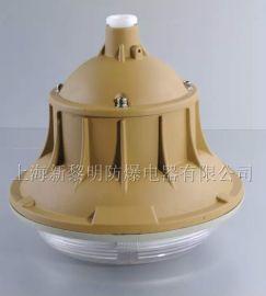 SBF6107-YQL40免維護節能防水防塵防腐吸頂燈-YQL40免維護節能防水防塵防腐吸頂燈