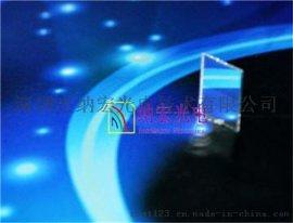 手机条码扫描用NBP850窄带滤光片