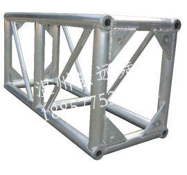 舞台灯光架价格 truss灯光架价格 舞台truss架厂