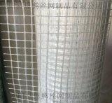 外墙保温网格布六安舒城网格布 钢丝网  保温钉