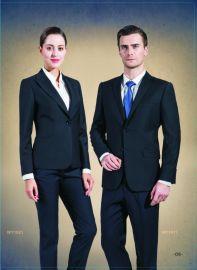 团体服装定制