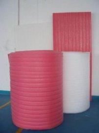 重庆珍珠棉卷材厂家 可批发定做
