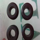衡水防滑橡胶垫 防撞胶块 品质优良