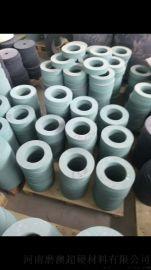河南郑州 厂家直销 研磨盘修整砂轮