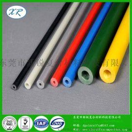 供应玻璃纤维棒价格优惠纤维棒厂家定做   帐篷干支架规格齐全