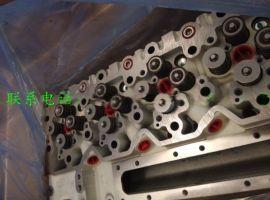 康明斯QSL9缸盖3973632|4928931