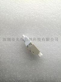 F&VLC多模0-40DB阴阳光纤衰减器