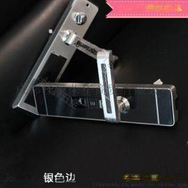 智能密码锁厂家批发、佳悦鑫T6800实用型不锈钢锁体