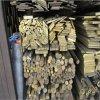 汇流铜排 电接地极 导电铜排 工程专用 高质量