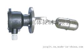 创格UQK-01-C浮球液位控制器