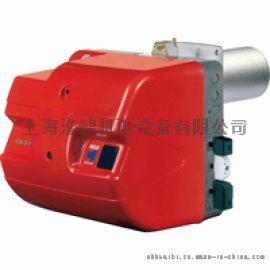 利雅路RLS28, RLS38, RLS50燃烧器