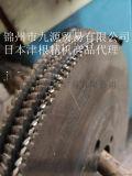 辽宁地区锯片CNC修磨,倒角/开槽/平锯