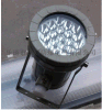 LEDLED防爆視孔燈36V防爆視孔燈