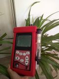 中文显示手持式KM950烟气分析仪
