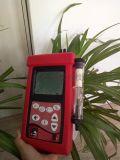 中文顯示手持式KM950煙氣分析儀