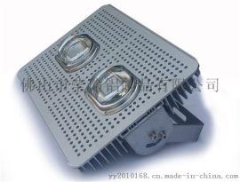 韶关投光灯外壳厂家   高品质灯具铝外壳