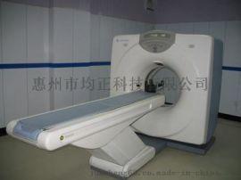 均正医疗设备ABS外壳生产厂家