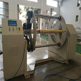 供应PVC热切造粒生产线