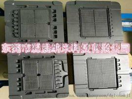 供厦门汽车配件锌合金压铸模涂层.精密压铸件镀钛
