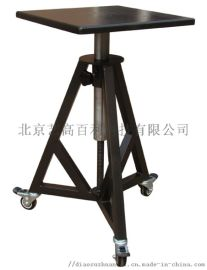专业生产销售雕塑转台雕塑升降台雕塑旋转工作台