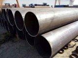 大口径直缝焊管生产厂家